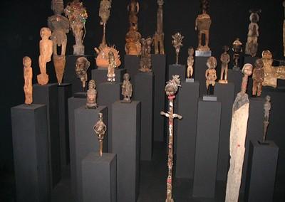 14afrikamuseum5