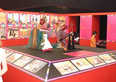16afrikamuseum7