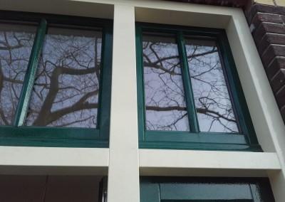 Balkon kozijn Frans Halsstraat Nijmegen (4)