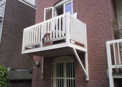 balkon Arnhem (1)