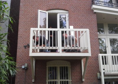 balkon Arnhem (5)
