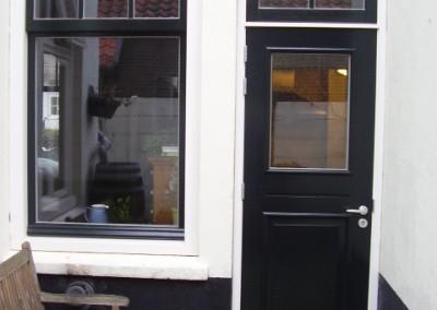 dommer van Polderveldweg Nijmegen (2)