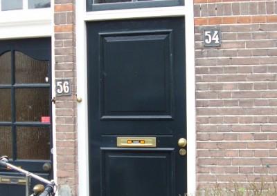 dommer van Polderveldweg Nijmegen (6)