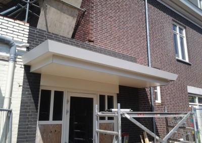 luifel Boxmeer