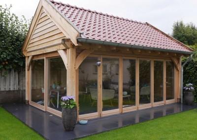 pro_Eiken tuinhuis Cuijk (1)