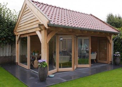 pro_Eiken tuinhuis Cuijk (3)