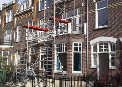 pro_kozijnen groesbeekseweg Nijmegen (4)