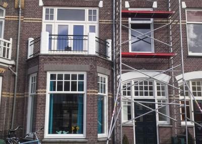 pro_kozijnen groesbeekseweg Nijmegen (8)