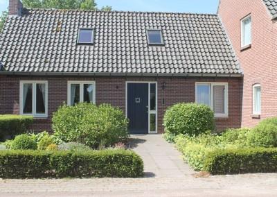 pro_woning middelaar (1)