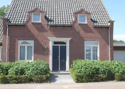 pro_woning middelaar (4)