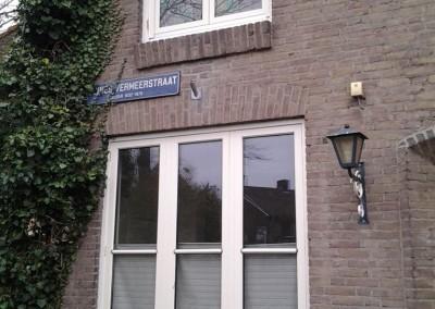 woning vermeerstraat Den Bosch (4)