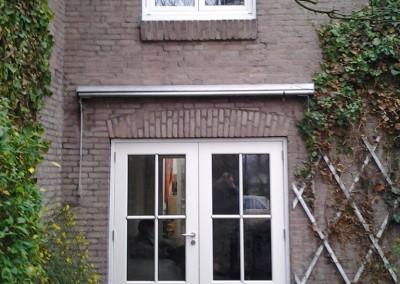 woning vermeerstraat Den Bosch (7)