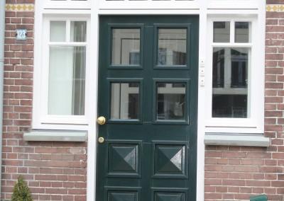 kozijnen groesbeekseweg Nijmegen (1)